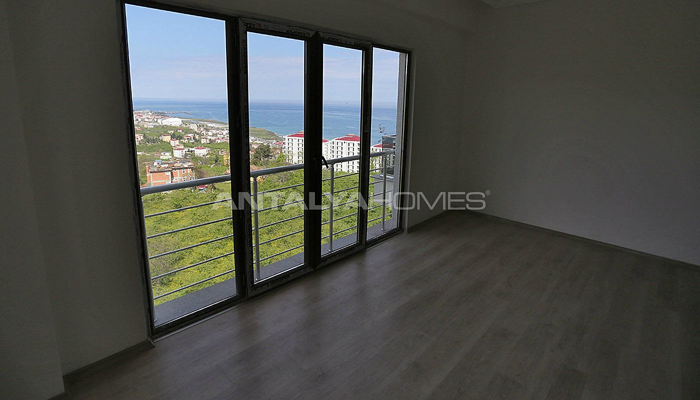 large-apartments-in-trabzon-with-double-lift-interior-012.jpg