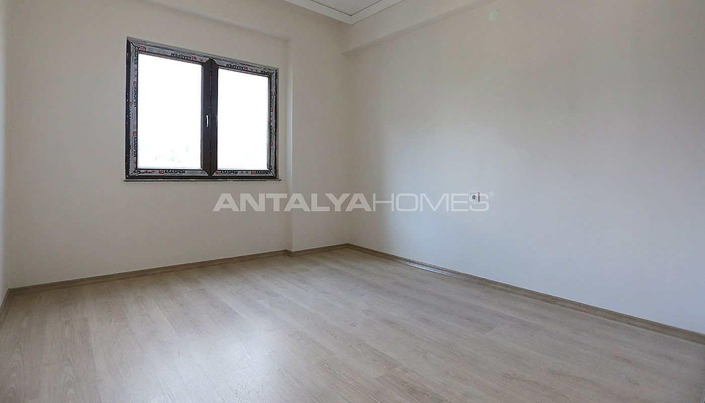 large-apartments-in-trabzon-with-double-lift-interior-013.jpg