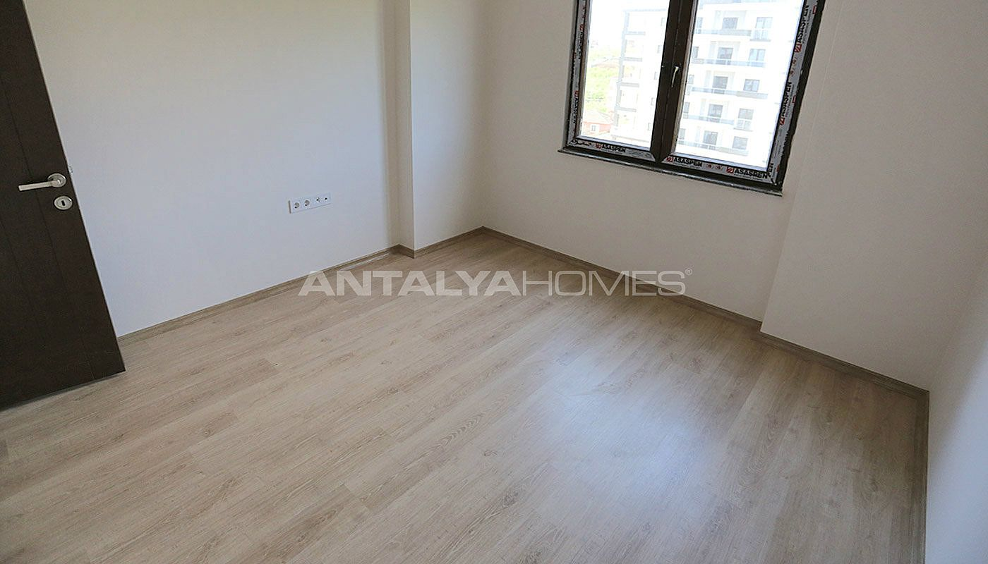 large-apartments-in-trabzon-with-double-lift-interior-014.jpg