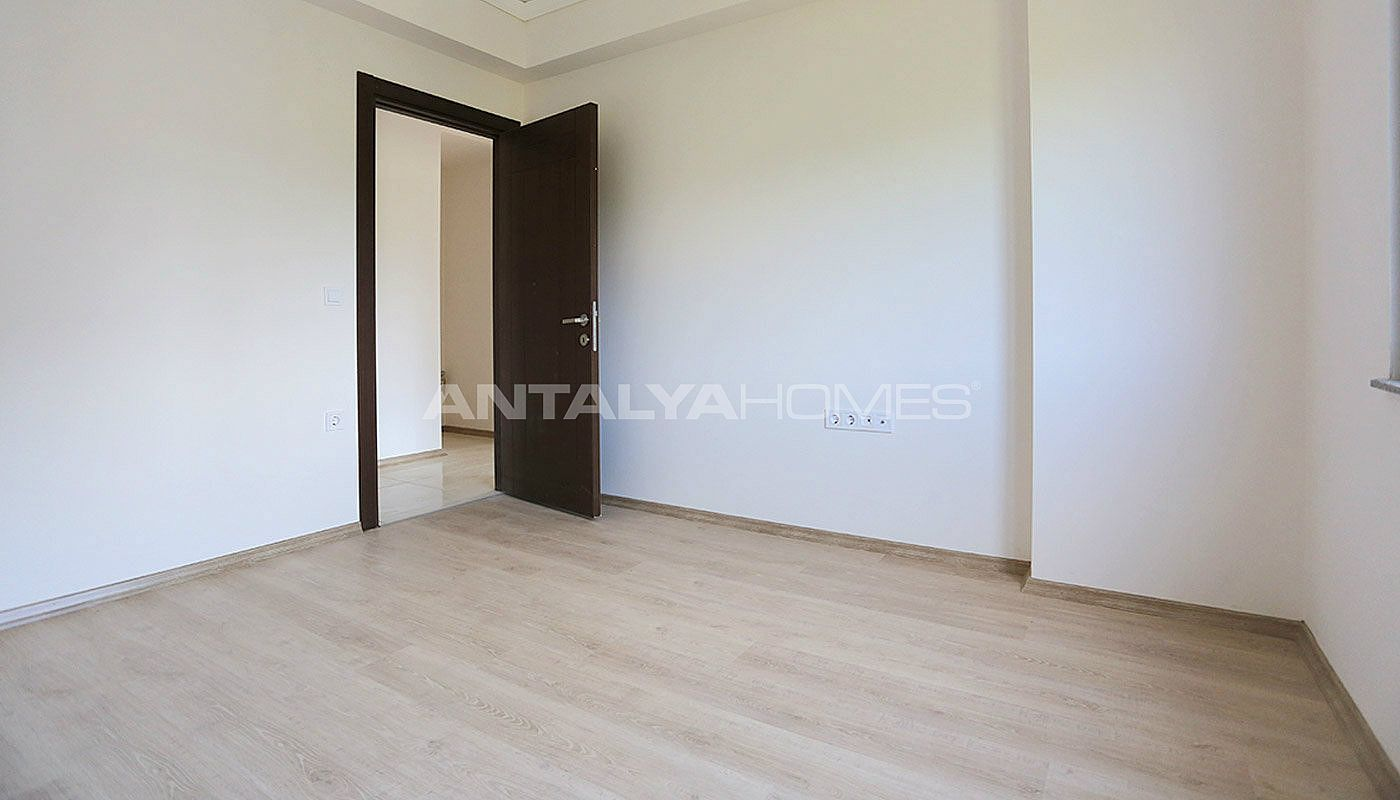 large-apartments-in-trabzon-with-double-lift-interior-015.jpg