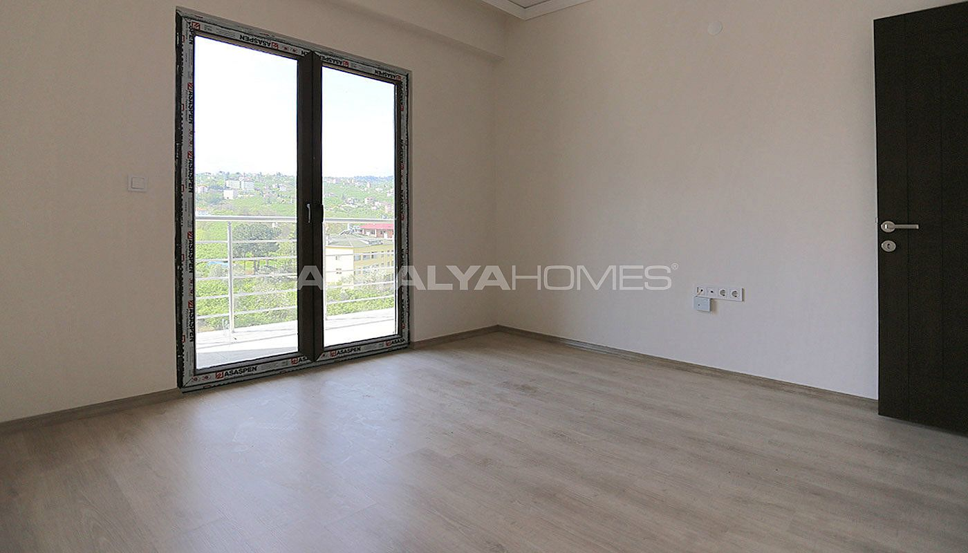 large-apartments-in-trabzon-with-double-lift-interior-016.jpg