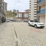 live-a-different-life-in-trabzon-real-estate-017.jpg