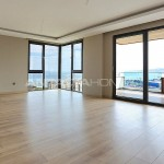 live-a-different-life-in-trabzon-real-estate-interior-001.jpg