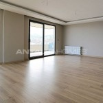 live-a-different-life-in-trabzon-real-estate-interior-004.jpg