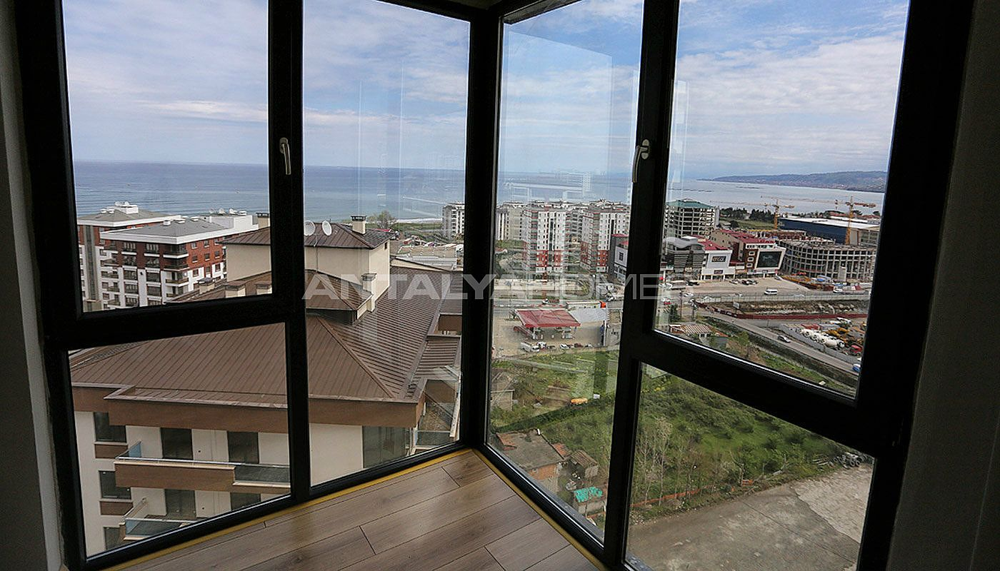 live-a-different-life-in-trabzon-real-estate-interior-005.jpg