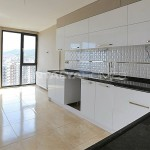 live-a-different-life-in-trabzon-real-estate-interior-006.jpg