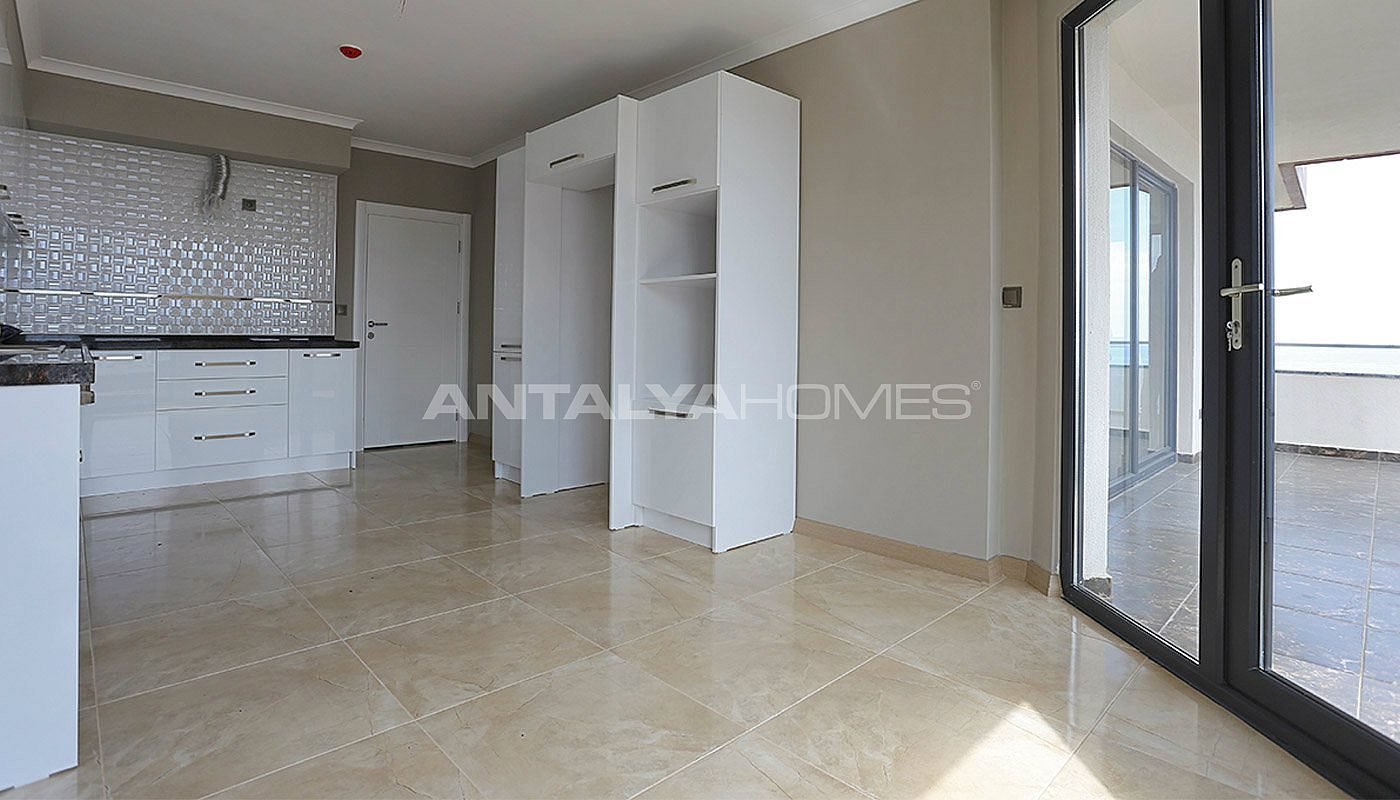 live-a-different-life-in-trabzon-real-estate-interior-007.jpg