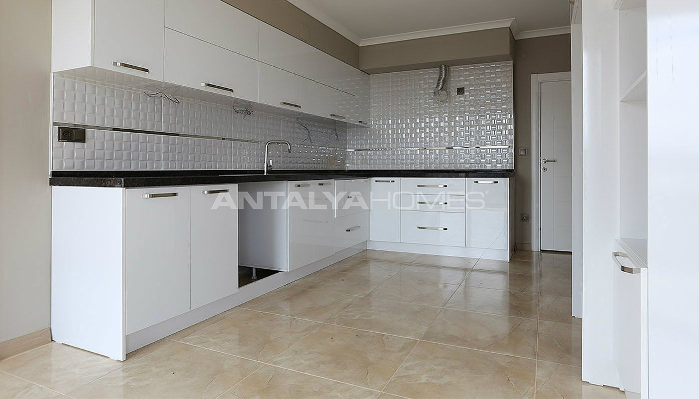 live-a-different-life-in-trabzon-real-estate-interior-008.jpg