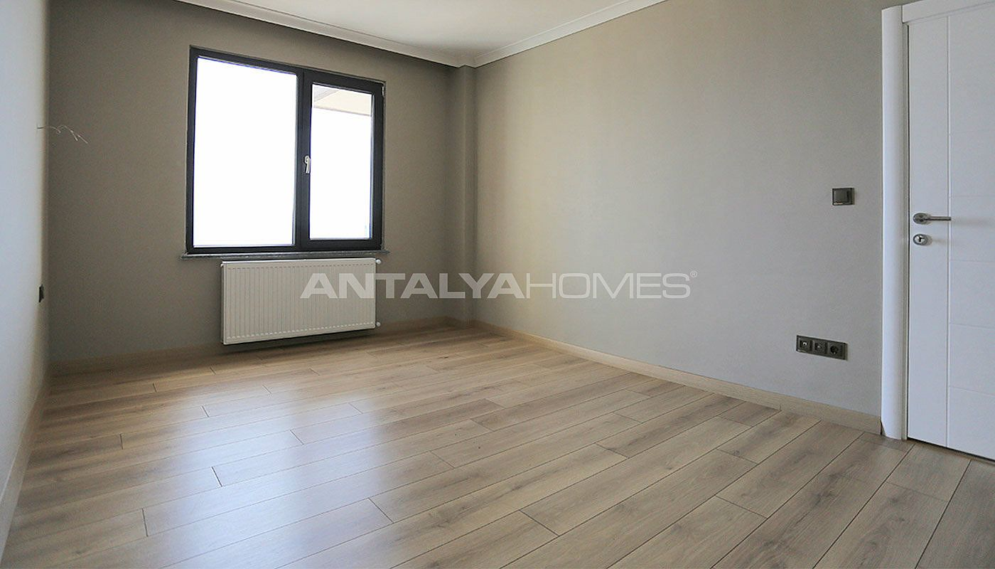 live-a-different-life-in-trabzon-real-estate-interior-010.jpg