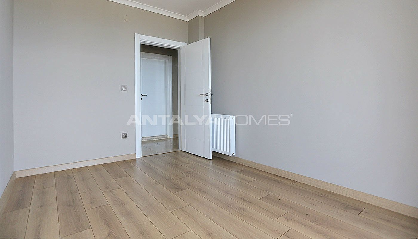 live-a-different-life-in-trabzon-real-estate-interior-015.jpg