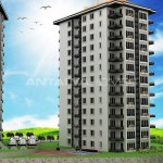 luxury-and-cheap-real-estate-in-trabzon-001.jpg