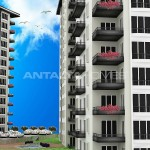 luxury-and-cheap-real-estate-in-trabzon-002.jpg
