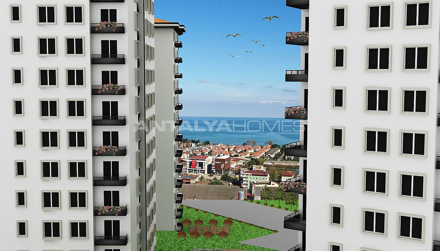 luxury-and-cheap-real-estate-in-trabzon-003.jpg