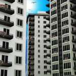luxury-and-cheap-real-estate-in-trabzon-004.jpg