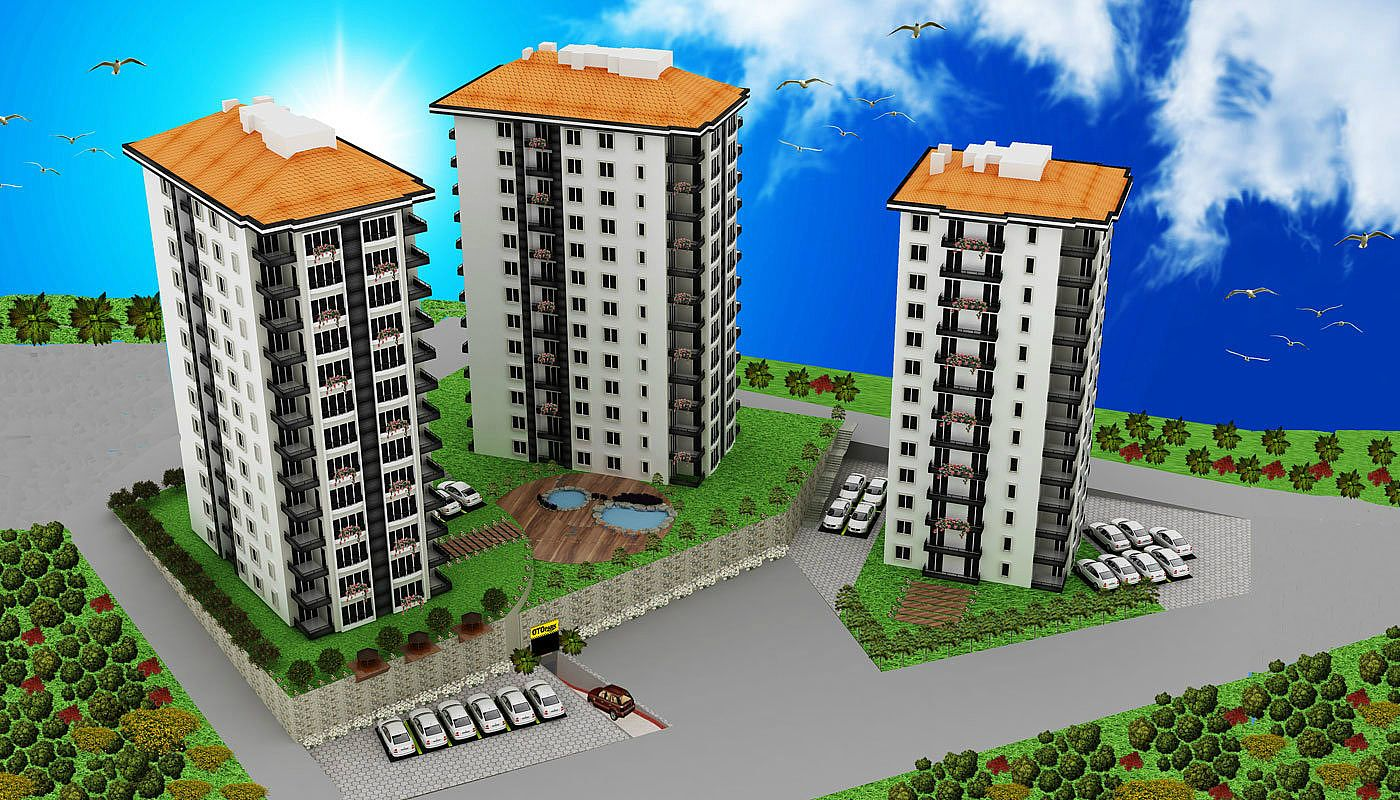 luxury-and-cheap-real-estate-in-trabzon-main.jpg