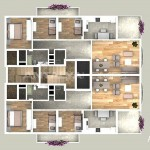 luxury-and-cheap-real-estate-in-trabzon-plan-001.jpg