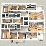 luxury-and-cheap-real-estate-in-trabzon-plan-002.jpg