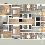 luxury-and-cheap-real-estate-in-trabzon-plan-003.jpg