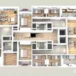 luxury-and-cheap-real-estate-in-trabzon-plan-004.jpg