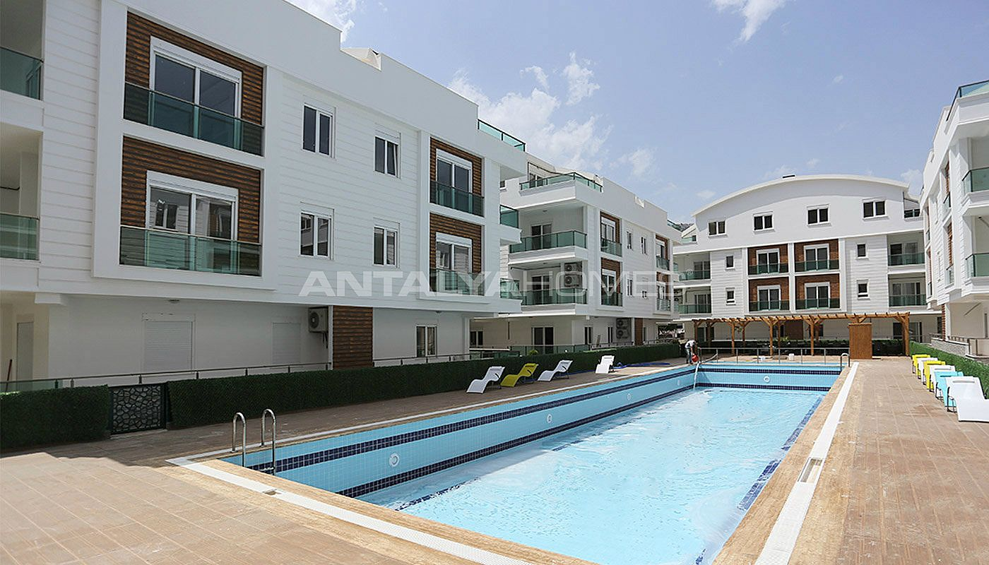 luxury-konyaalti-flats-in-popular-location-001.jpg