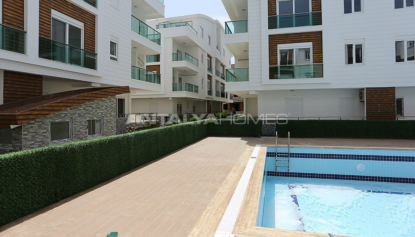 luxury-konyaalti-flats-in-popular-location-004.jpg