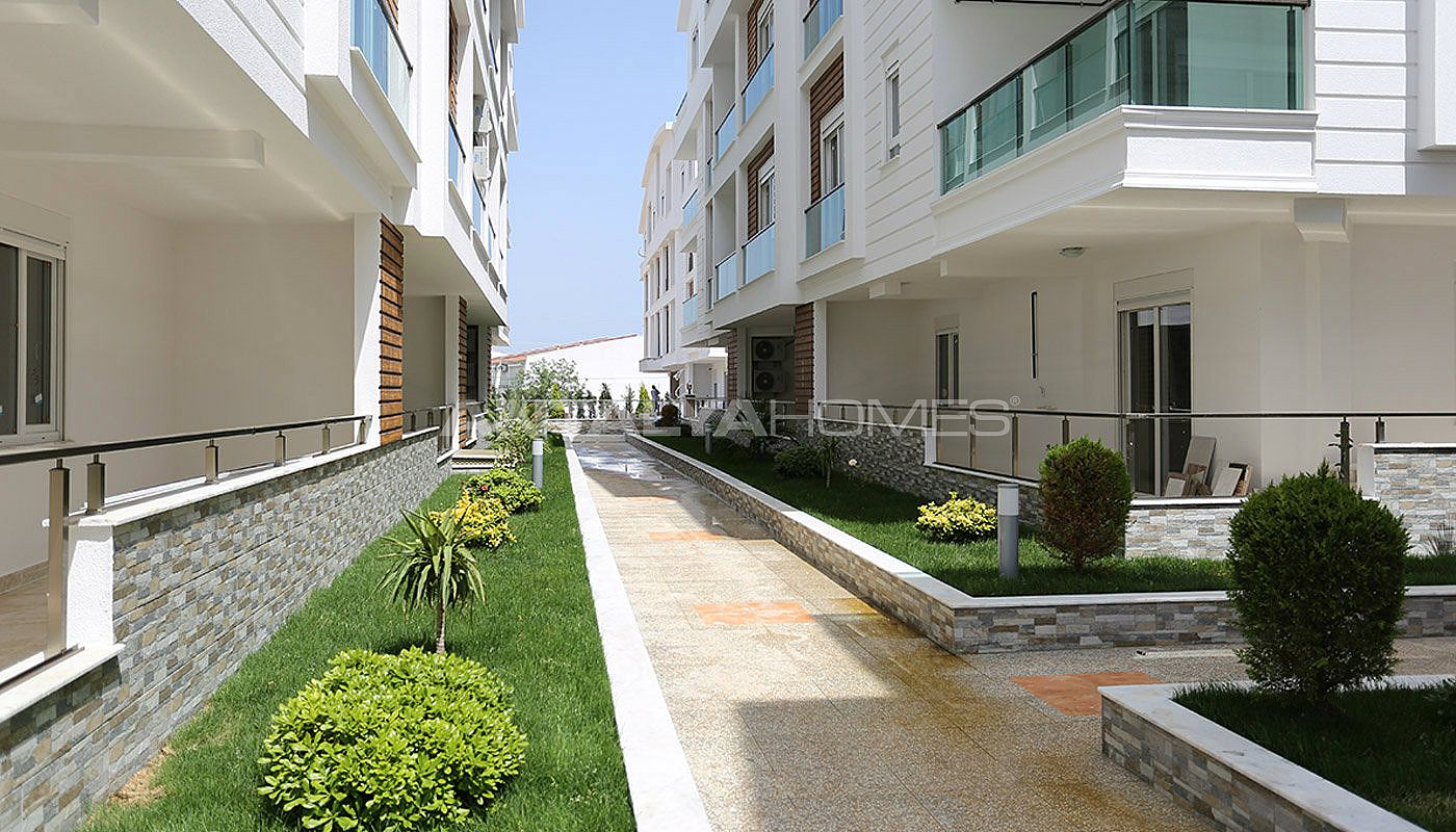 luxury-konyaalti-flats-in-popular-location-005.jpg