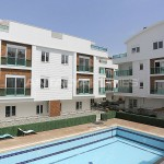 luxury-konyaalti-flats-in-popular-location-006.jpg