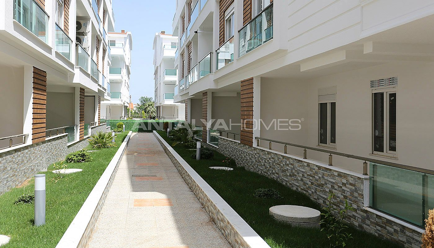 luxury-konyaalti-flats-in-popular-location-010.jpg