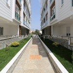 luxury-konyaalti-flats-in-popular-location-012.jpg
