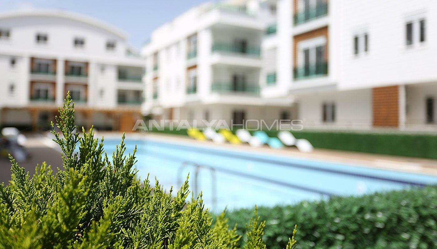 luxury-konyaalti-flats-in-popular-location-015.jpg