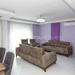 luxury-konyaalti-flats-in-popular-location-interior-001.jpg