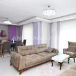 luxury-konyaalti-flats-in-popular-location-interior-002.jpg