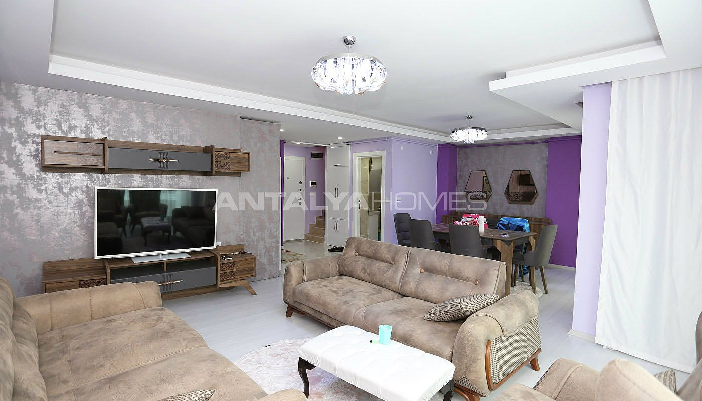 luxury-konyaalti-flats-in-popular-location-interior-003.jpg