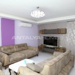 luxury-konyaalti-flats-in-popular-location-interior-004.jpg
