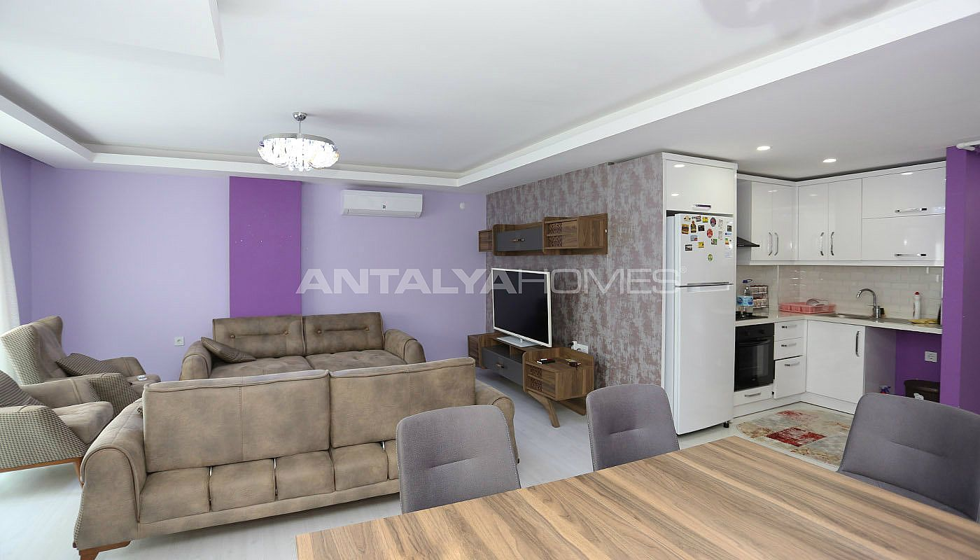 luxury-konyaalti-flats-in-popular-location-interior-005.jpg