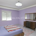 luxury-konyaalti-flats-in-popular-location-interior-011.jpg