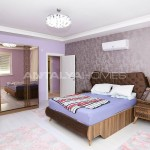 luxury-konyaalti-flats-in-popular-location-interior-013.jpg