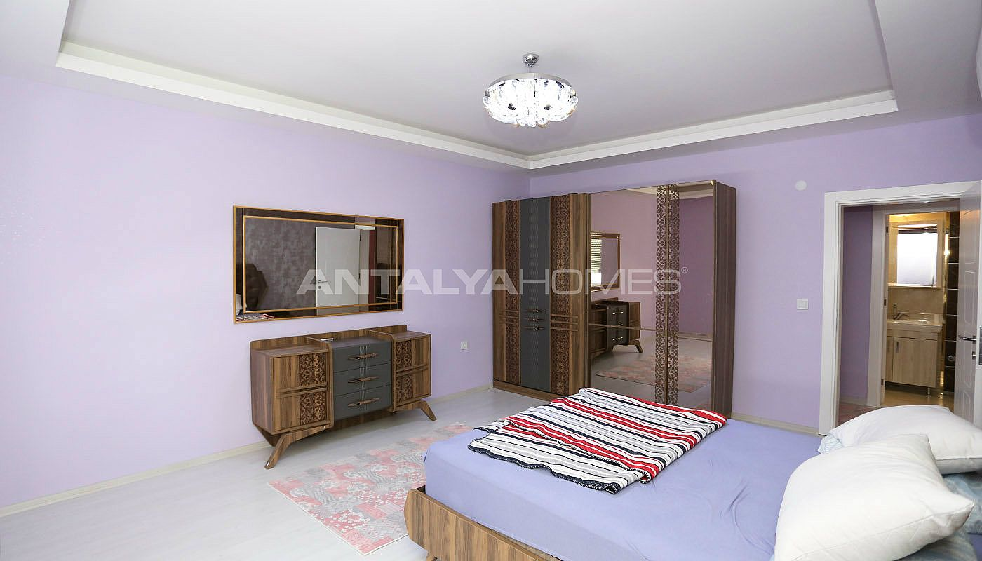 luxury-konyaalti-flats-in-popular-location-interior-014.jpg