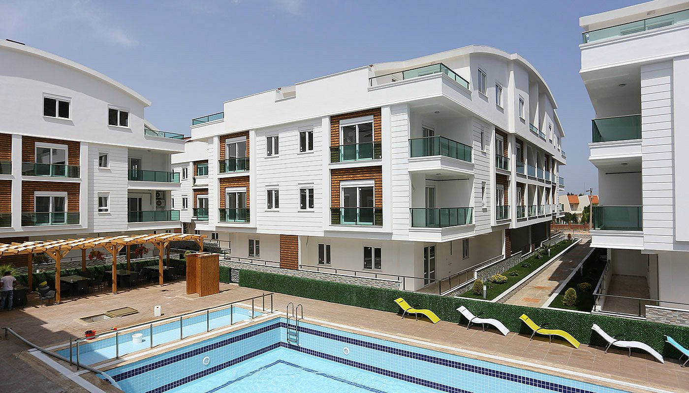 luxury-konyaalti-flats-in-popular-location-main.jpg