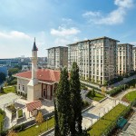 massive-property-with-unique-design-in-istanbul-006.jpg