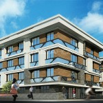 modern-apartments-for-sale-50-m-to-the-coast-001.jpg