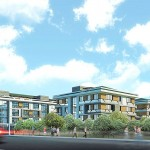 modern-apartments-for-sale-50-m-to-the-coast-002.jpg