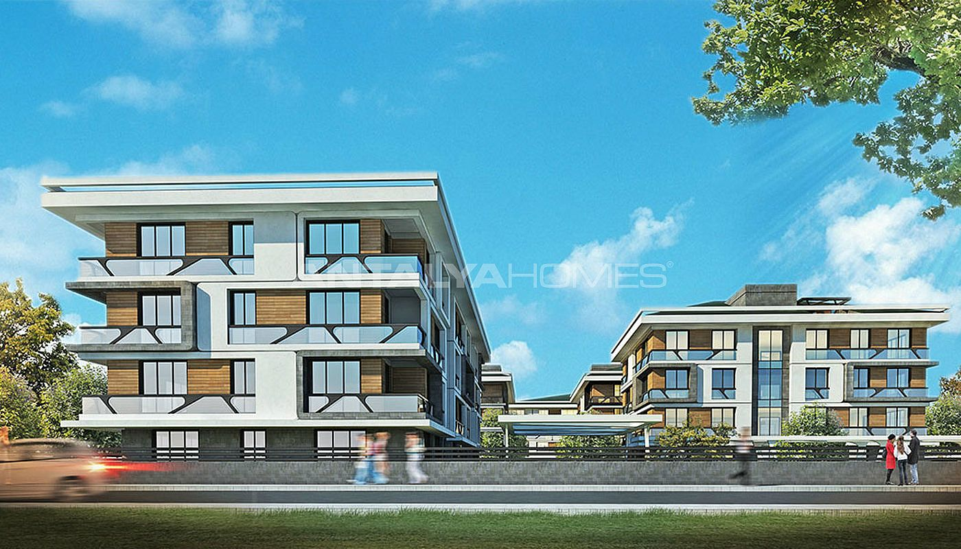 modern-apartments-for-sale-50-m-to-the-coast-003.jpg