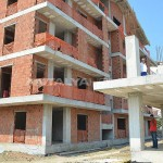 modern-apartments-for-sale-50-m-to-the-coast-construction-001.jpg