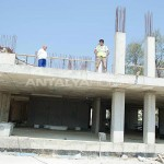 modern-apartments-for-sale-50-m-to-the-coast-construction-002.jpg