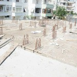modern-apartments-for-sale-50-m-to-the-coast-construction-003.jpg