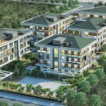 modern-apartments-for-sale-50-m-to-the-coast-main.jpg
