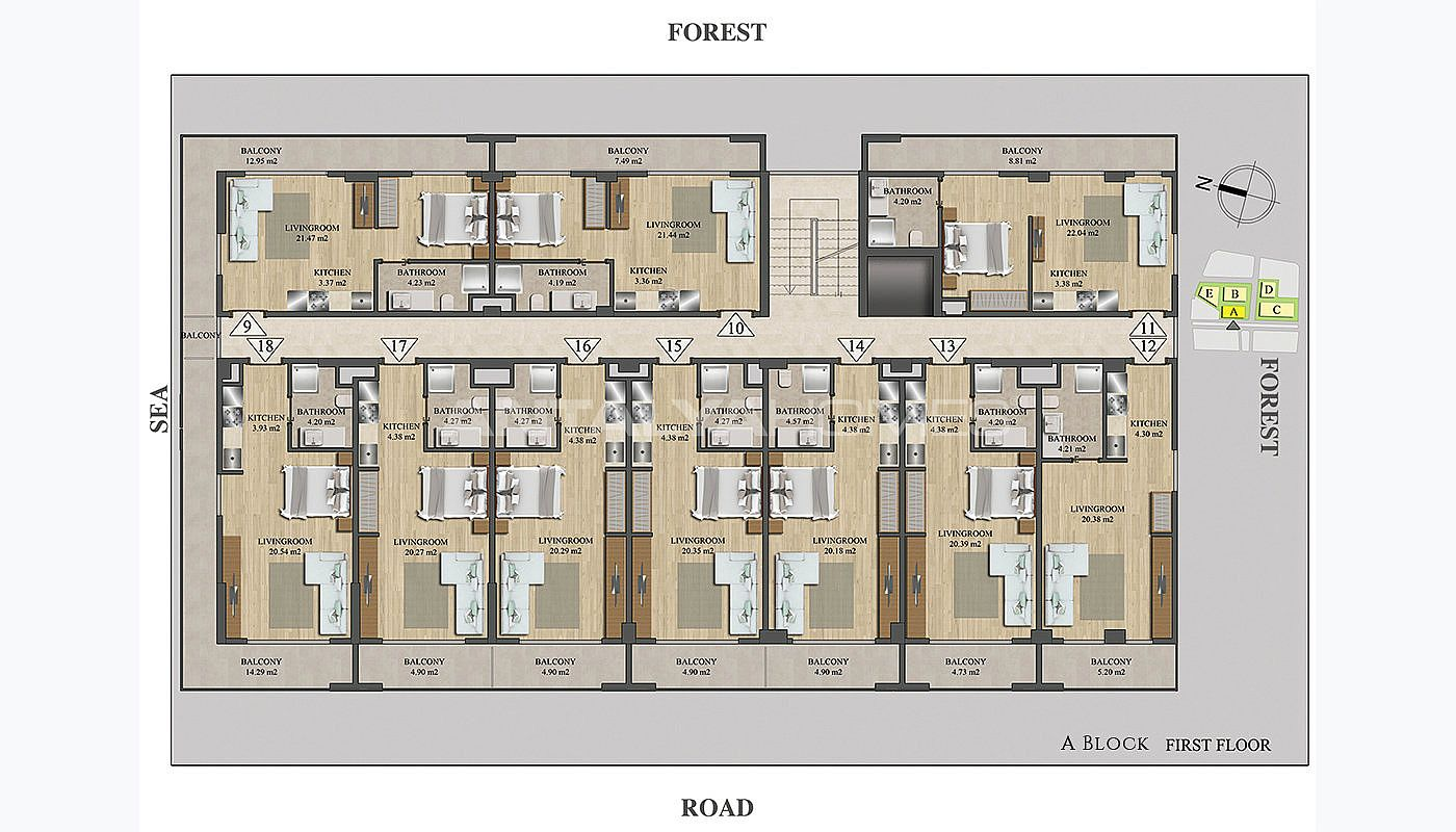 modern-apartments-for-sale-50-m-to-the-coast-plan-001.jpg