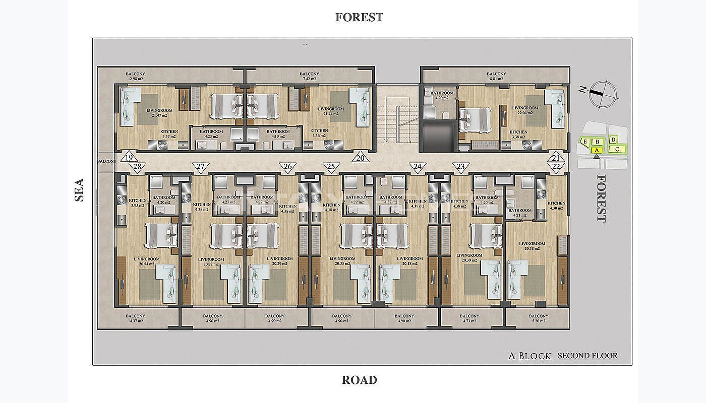 modern-apartments-for-sale-50-m-to-the-coast-plan-002.jpg