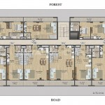 modern-apartments-for-sale-50-m-to-the-coast-plan-003.jpg